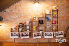 Ola Healthy Cafe - фото 1