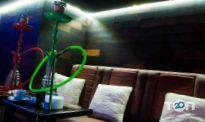 On Air, радіокафе - фото 1