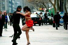 Impuls, школа соціального танцю - фото 1