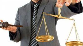 Адвокатське бюро Остапчук та партнери - фото 1