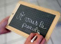 La Parole, студія іноземноих мов - фото 1