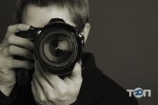Parfenuk Photographer - фото 1