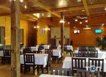 Підкова, ресторан - фото 1