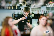 PorterHouse Pub, паб - фото 3