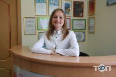 Premium clinicматологічна клініка - фото 1