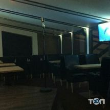 Private Club Лисий - фото 1
