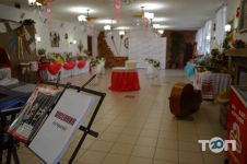 Рандеву, ресторан - фото 1