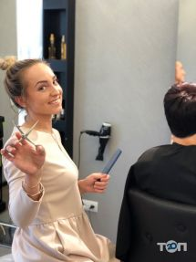 Salon Expert by Katrin Kuznecsova, салон краси - фото 12