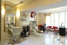 """Салон краси """"Флоренція"""" - фото 1"""