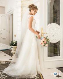 Вінея, весільний салон - фото 11