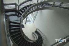 Сергій, виготовлення сходів - фото 1