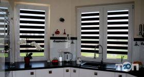 Сергій, монтаж вікон та дверей - фото 1