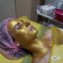 Солодка відьмочка, студія догляду за тілом - фото 1