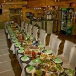 "Бар-ресторан ""Соло Ной"" - фото 1"