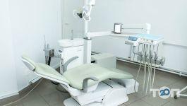 ВК-Дент, стоматологія - фото 4