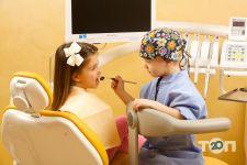 Стоматологія Олексюка - фото 5
