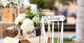 Romantica, весільна агенція - фото 1