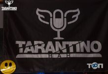 Tarantino Bar - фото 3