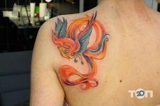Tatto, салон - фото 1