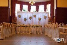 Тайна, салон-магазин квітів - фото 1