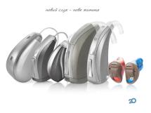 Тернопільський центр корекції слуху - фото 1
