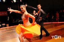 АЛЬ ШУРУК, центр класичного східного танцю - фото 1