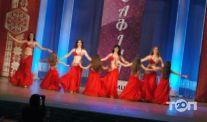 Валькірія,школа східного танцю - фото 4