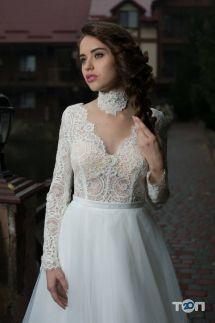 Веста, весільний салон - фото 1