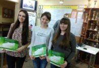 Вінницький інститут Університету Україна - фото 2