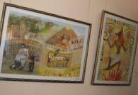 Вінницька дитяча школа мистецтв - фото 1