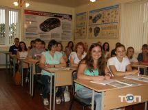 Вінницька обласна автошкола всеукраїнської спілки автомобілістів - фото 2