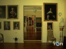 Вінницький обласний художній музей - фото 1