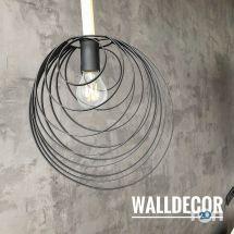 VS WallDecor, декоративні штукатурки - фото 1