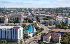 Городское бюро недвижимости, агентство нерухомості - фото 1