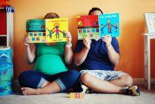 JOIN, курси для вагітних, фітнес, доула - фото 1