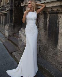 Fashion Queen, весільний салон - фото 1