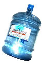 Аквавіта плюс, виробництво питної води фото