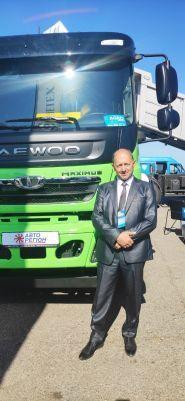 ПМП Відар, моторні оливи, СОЖ, шини для всіх видів автомобілів фото