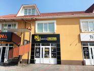 MebliRoMax, магазин меблів фото