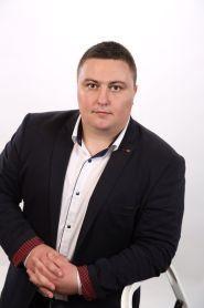 Великанов та партнери, адвокат/адвокатське бюро фото