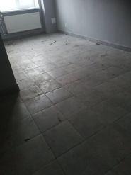 SotisClean, прибирання, хімчистка квартири, будинки, офіси фото