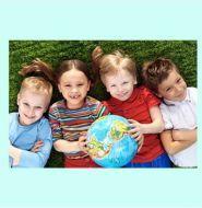 Чіполінко, сімейний центр розвитку дитини - фото 1