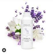 Prouve, магазин косметики и парфюмерии фото