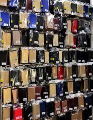 МобіФренд, сеть мобильных магазинов фото