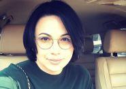 Наталья Броншпиц, нумеролог - фото 1