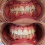 Стоматолог-ортодонт Теслюк Олена Михайлівна фото