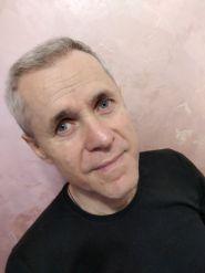 Массажист Свечинский Владислав фото