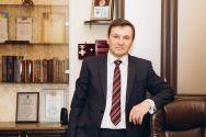 Алексей Кухарь и партнеры, адвокатская компания фото