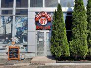Авеню 57, кафе-бар фото