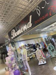 BOMOND, магазин фото